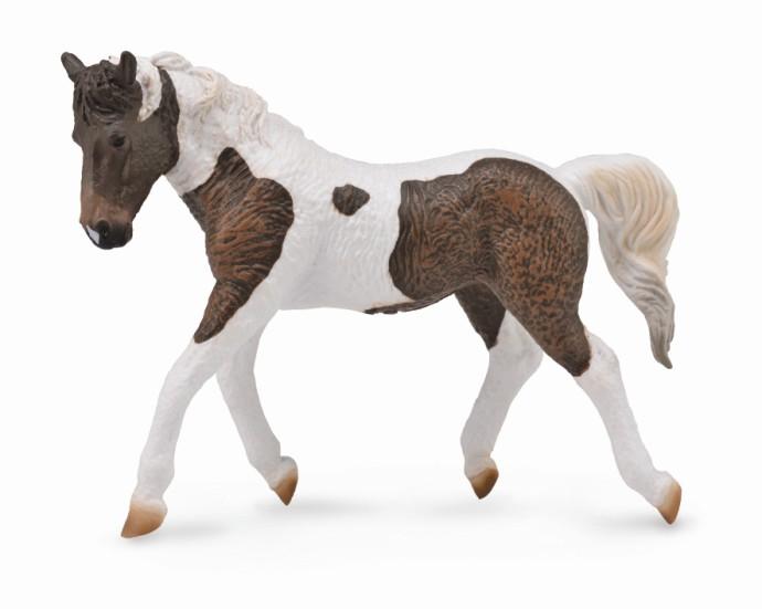 Фигурка Gulliver Collecta – жеребец Маре, размер XLЛошади (Horse)<br>Фигурка Gulliver Collecta – жеребец Маре, размер XL<br>