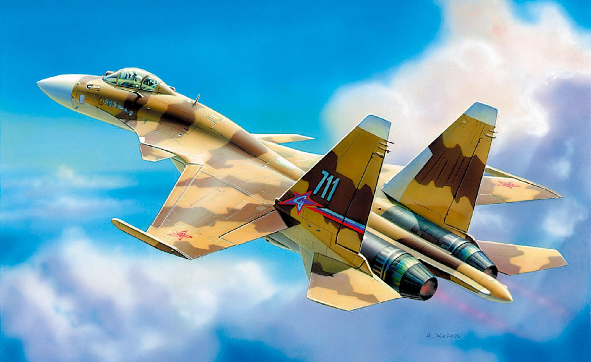 Фото моделей самолетов звезда 2