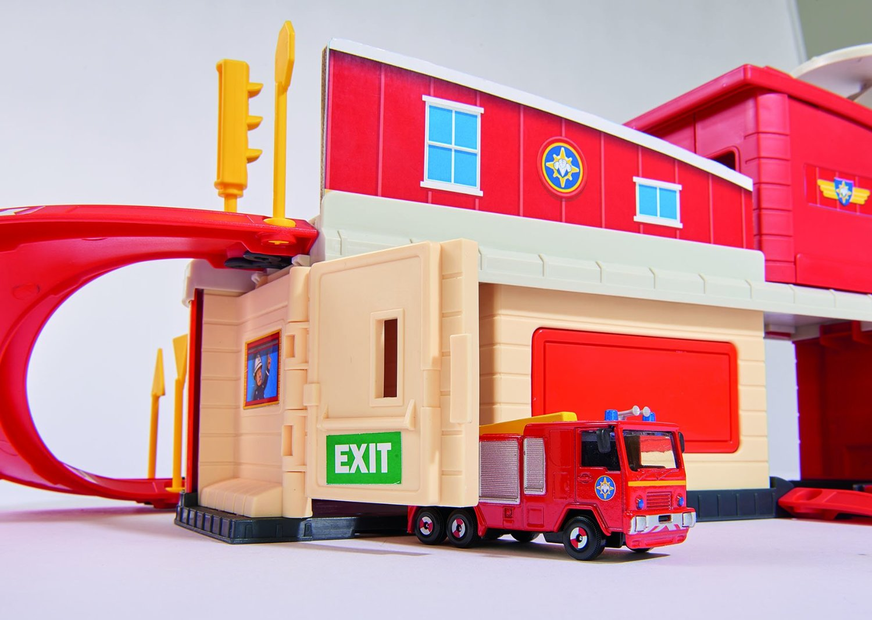 пожарная станция картинки детям бесплатные объявления анапе