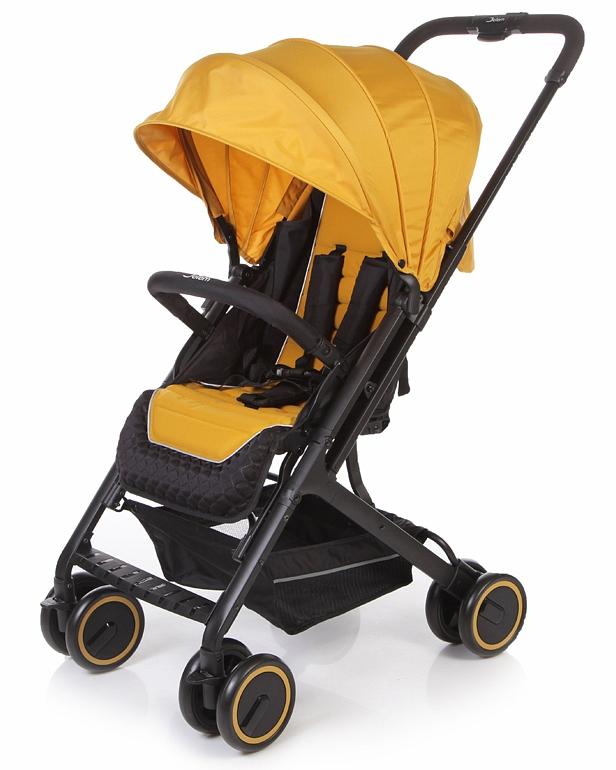 Коляска прогулочная MicroДетские прогулочные коляски<br>Коляска прогулочная Micro<br>