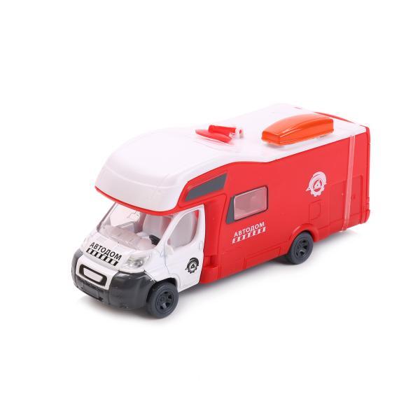 Фургон-кэмпТрейлеры<br>Фургон-кэмп<br>