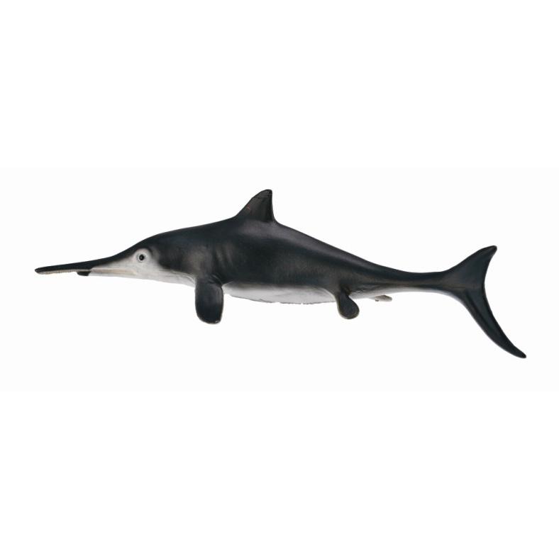 Фигурка Gulliver Collecta - Экскалибозавр, размер MМорской мир (Sea life)<br>Фигурка Gulliver Collecta - Экскалибозавр, размер M<br>