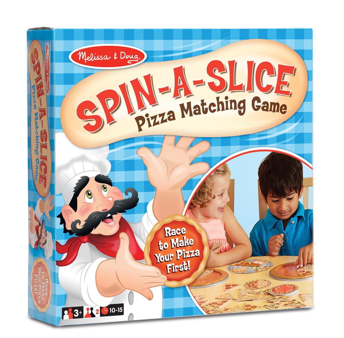 Игровой деревянный набор Приготовь пиццуРазвивающие<br>Игровой деревянный набор Приготовь пиццу<br>