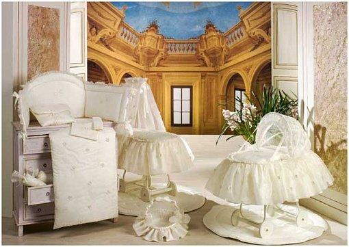 Полулёгкое одеяло серии Шелковые эмоции из коллекции 4 времени годаМатрасы, одеяла, подушки<br>Полулёгкое одеяло серии Шелковые эмоции из коллекции 4 времени года<br>