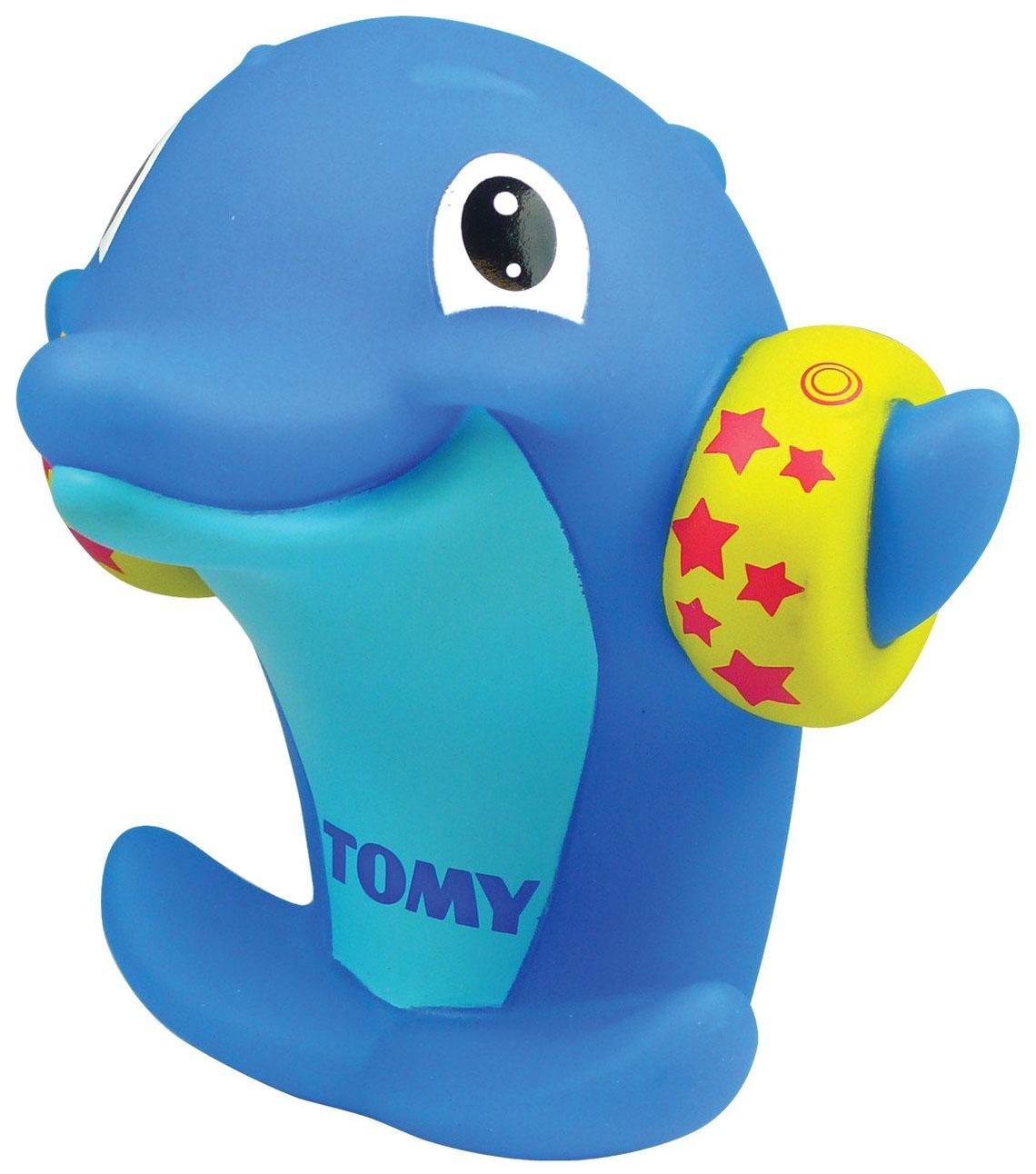 Водяная свистулькаИнтерактивные игрушки для ванны<br>Водяная свистулька<br>