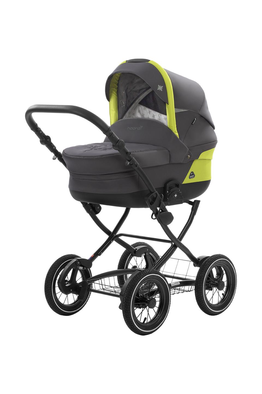 Коляска детская Polaris 2/1 CLДетские коляски 2 в 1<br>Коляска детская Polaris 2/1 CL<br>