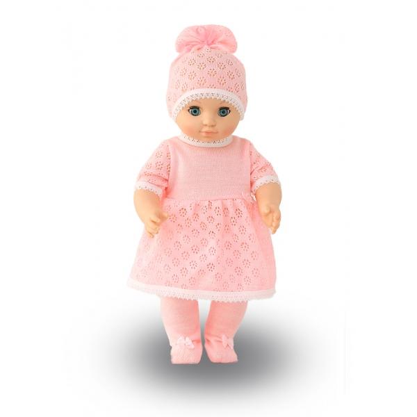 Кукла – Пупс 11, 42 смРусские куклы фабрики Весна<br>Кукла – Пупс 11, 42 см<br>