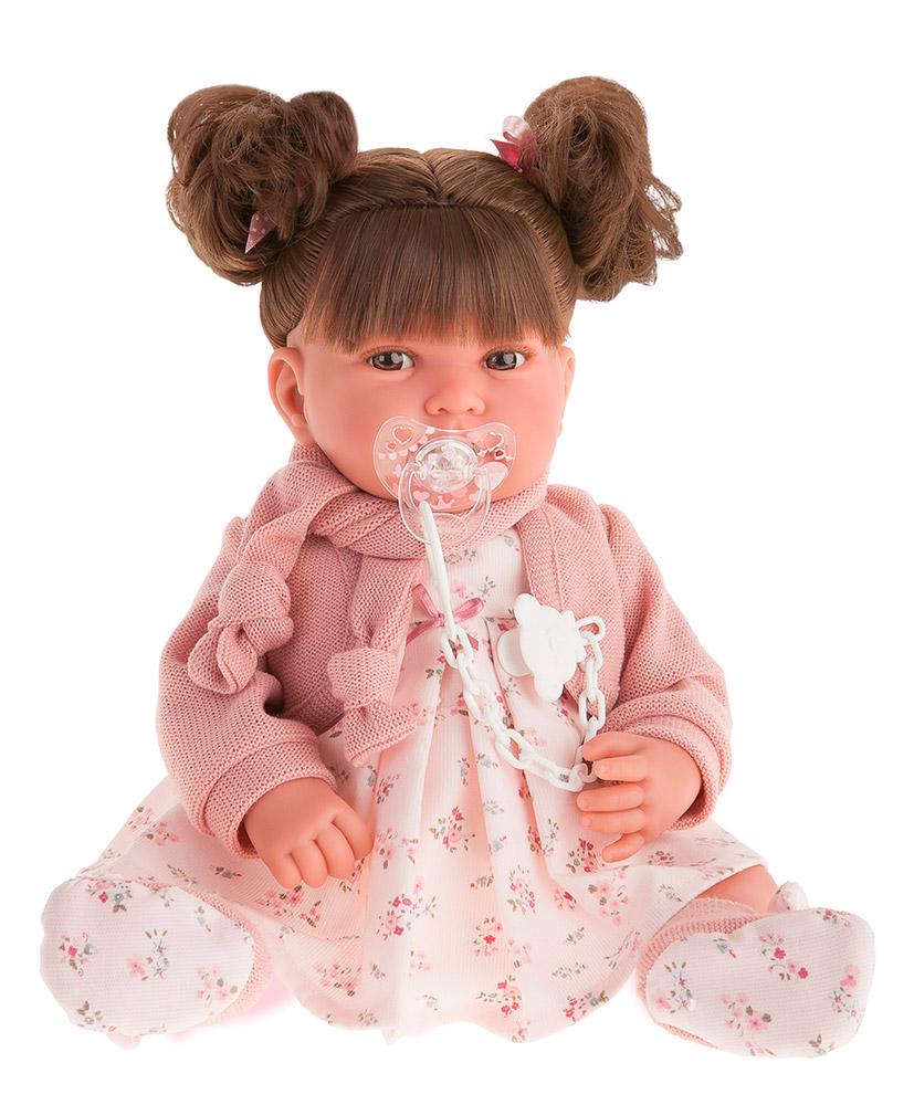 кукла мунекас антонио хуан знает как
