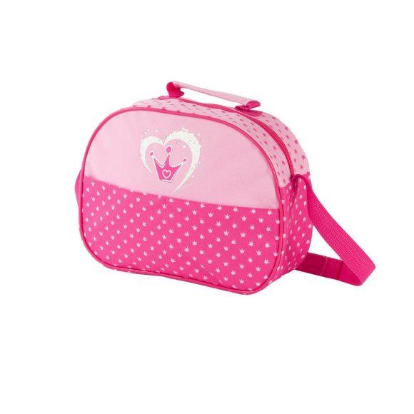 Сумка детская - КоронаДетские сумочки<br>Сумка детская - Корона<br>