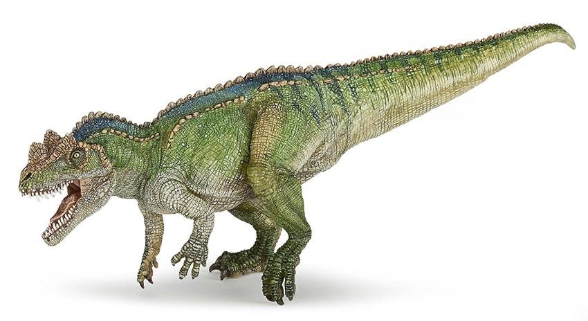 Фигурка - Цератозавр