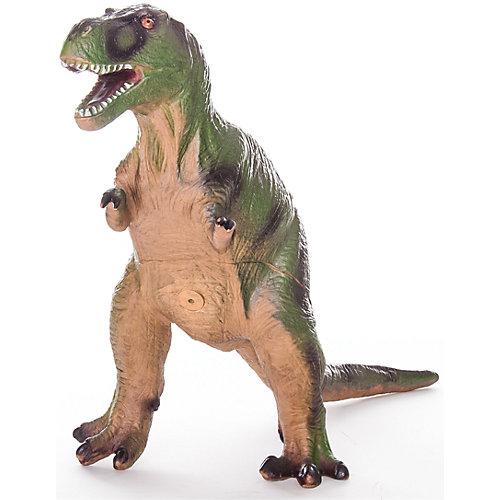 Фигурка динозавра - ДасплетозаврЖизнь динозавров (Prehistoric)<br>Фигурка динозавра - Дасплетозавр<br>