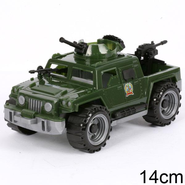 Боевой танк ДозорВоенная техника<br><br>