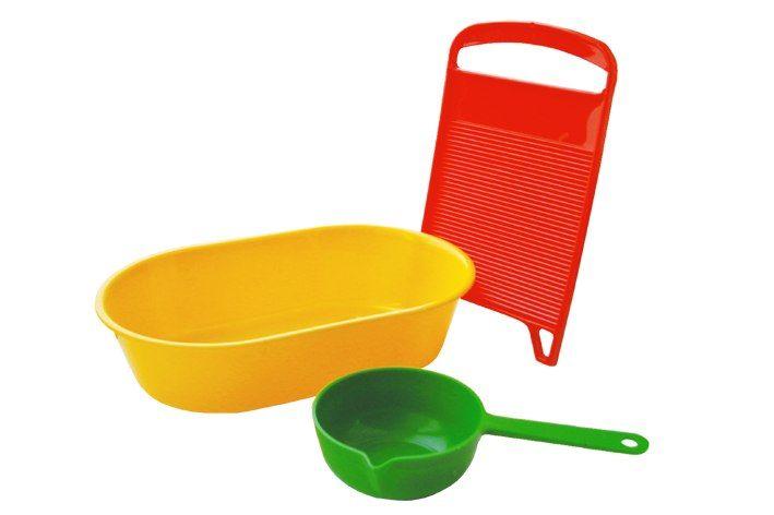 Детский набор для стиркиУборка дома, стирка, глажка<br>Детский набор для стирки<br>