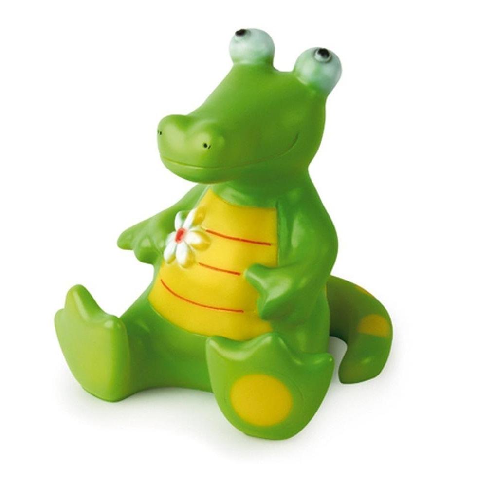 Купить Ночник – Крокодил, 24 см, Egmont