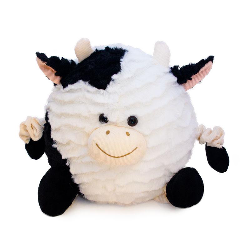 Коровка - Муму, 20 смЖивотные<br>Коровка - Муму, 20 см<br>