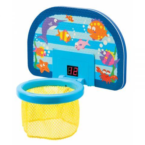 Купить Игровой набор для ванной Матч, Alex