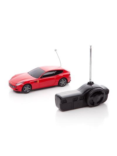 Купить Радиоуправляемая машина - Ferrari FF, масштаб 1:32, Rastar