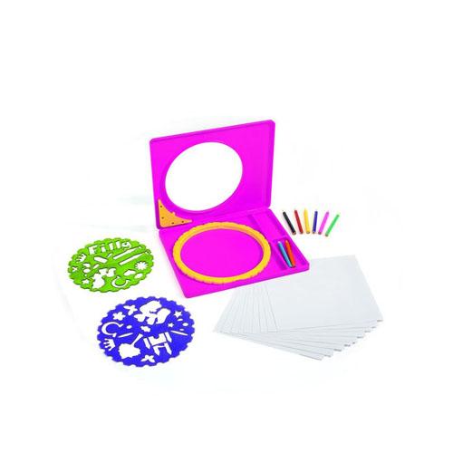 Набор игровой - Filly для рисованияЛошадки Филли Filly Princess<br>Набор игровой - Filly для рисования<br>