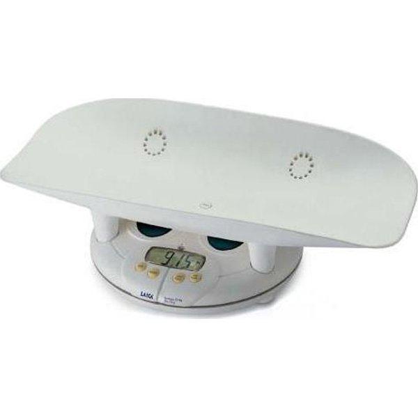 Весы Laica BF20510 для взвешивания новорожденныхВесы<br>Весы Laica BF20510 для взвешивания новорожденных<br>