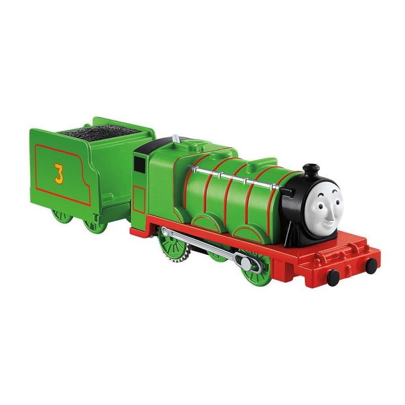 Базовый паровозик Thomas ™ - Детская железная дорога, артикул: 164820