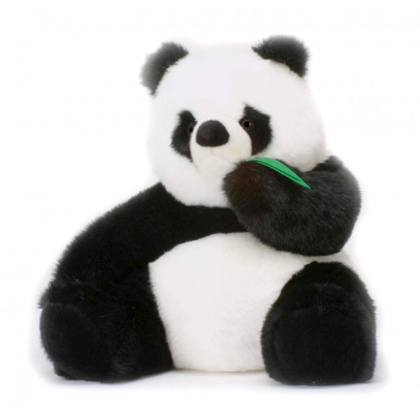 Мягкая игрушка - Панда, 72 см. от Toyway