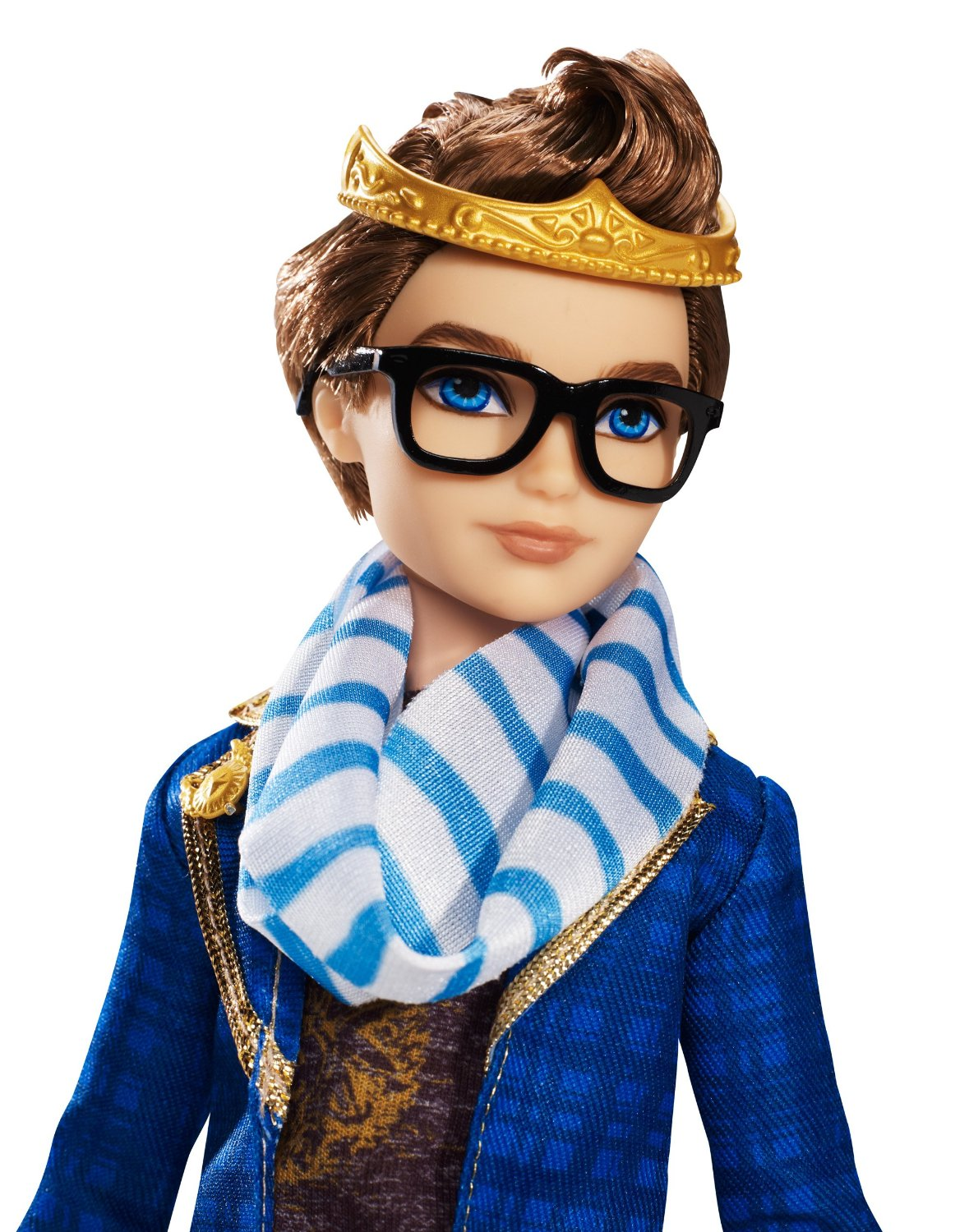 Кукла Ever After High - Dexter