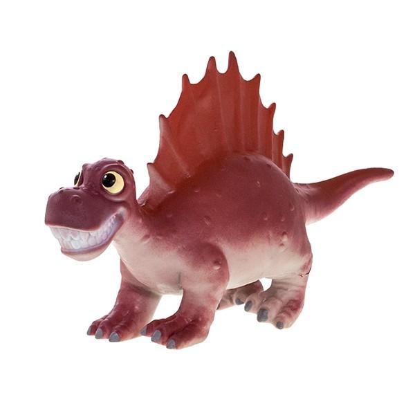 Фигурка динозавра. СпинозаврЖизнь динозавров (Prehistoric)<br>Фигурка динозавра. Спинозавр<br>