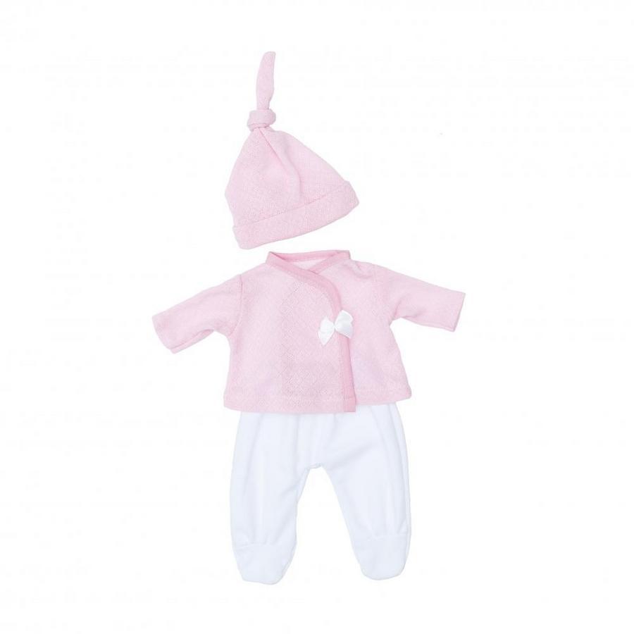 Купить Одежда для кукол Asi, 36 см