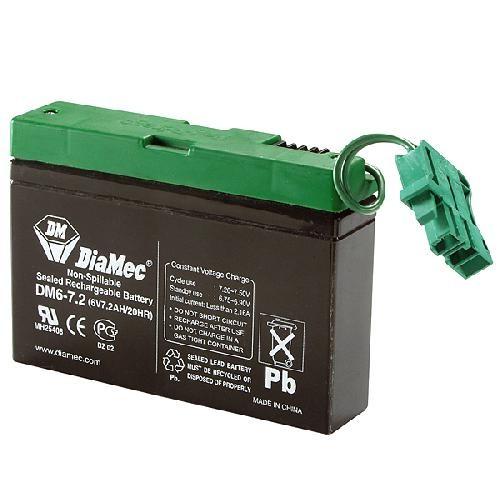 Дополнительный аккумулятор 24V 5A/h - Электромобили, детские машины на аккумуляторе, артикул: 28988