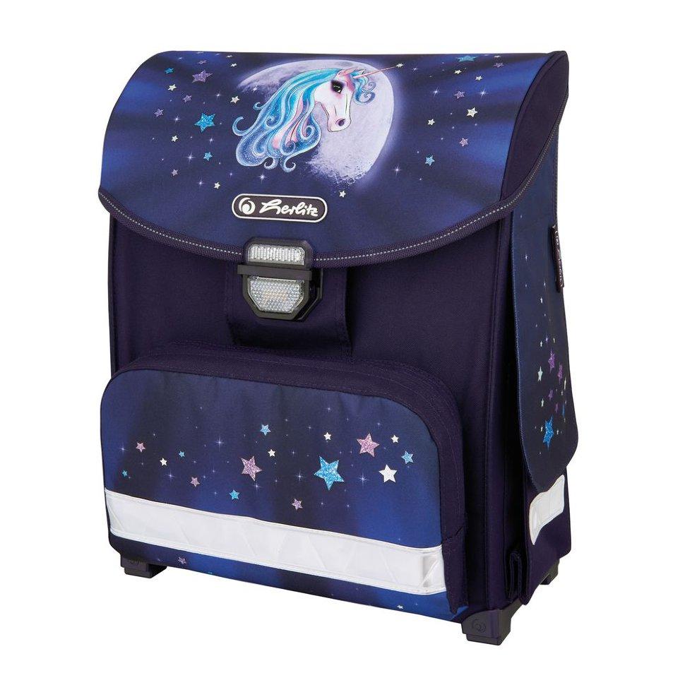 Ранец Smart Starlight, без наполненияШкольные рюкзаки<br>Ранец Smart Starlight, без наполнения<br>