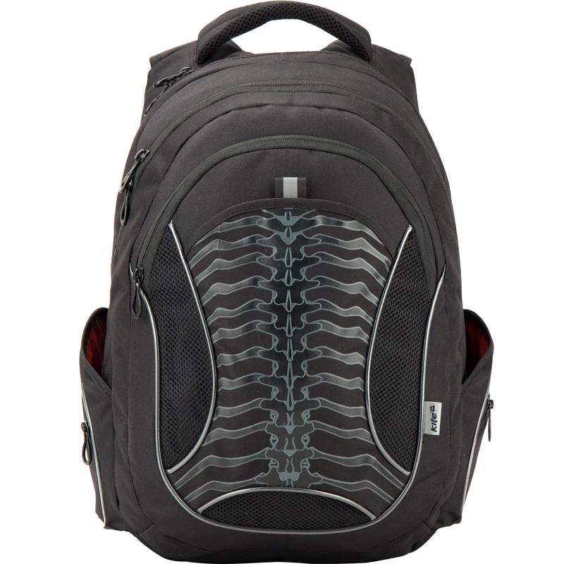 Рюкзак 805 TakenGoШкольные рюкзаки<br>Рюкзак 805 TakenGo<br>