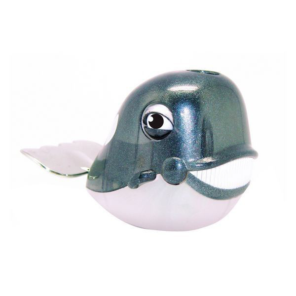 Купить Заводная игрушка для купания - Кит Уилбер, Z WindUps