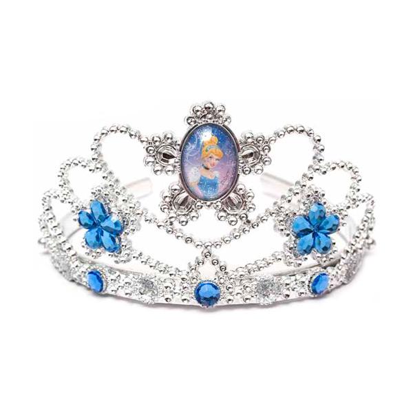 Корона из серии ЗолушкаЮная модница, салон красоты<br>Корона из серии Золушка<br>
