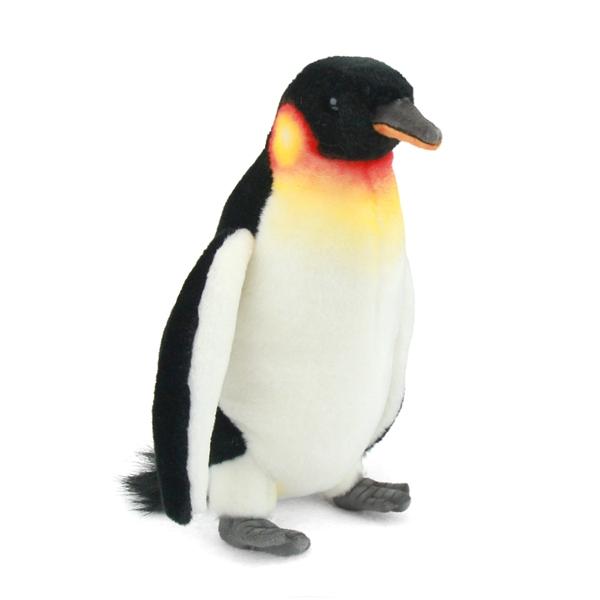 Императорский пингвин, 24 смДикие животные<br>Императорский пингвин, 24 см<br>