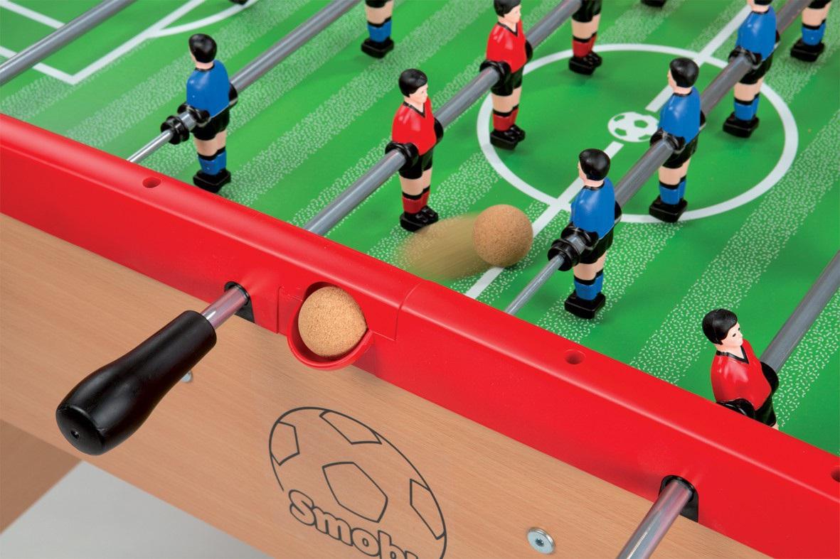 Игровой автомат 3д легенды футбола
