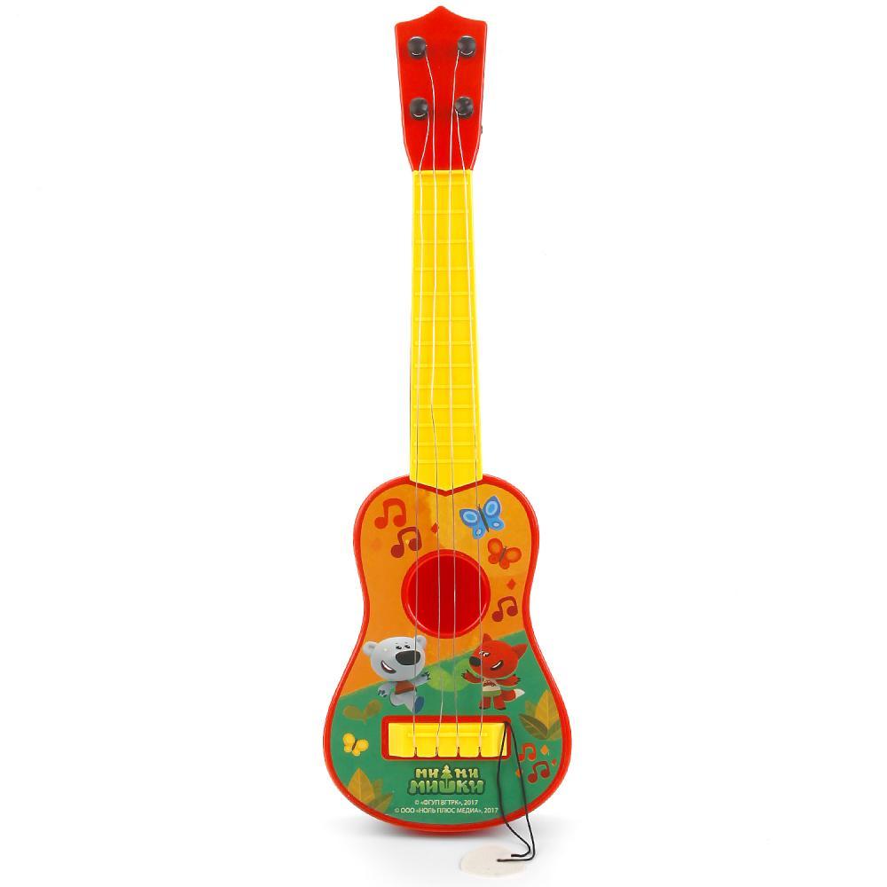 Купить со скидкой Гитара - Мимимишки