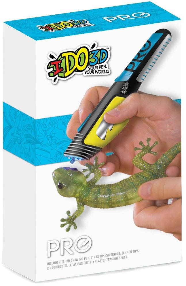 3D ручка - Вертикаль PRO, для профессионалов3D ручки<br>3D ручка - Вертикаль PRO, для профессионалов<br>