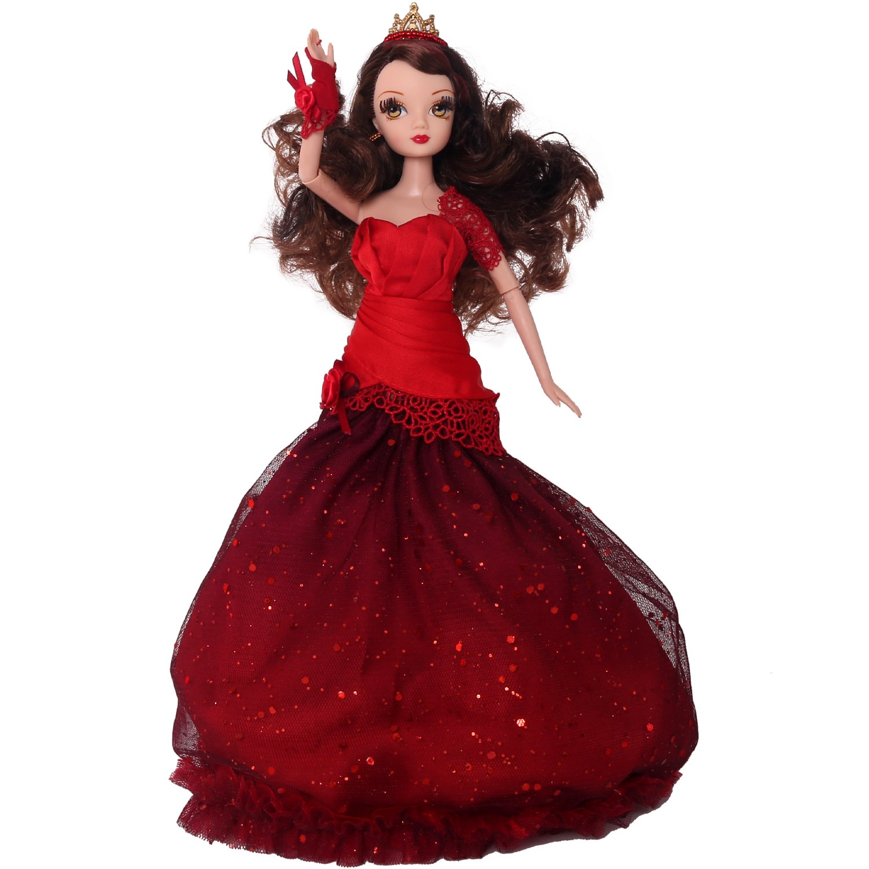 Кукла Sonya Rose, серия - Gold collection, Закат фото