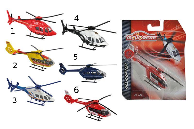 Коллекция вертолетовВертолеты<br>Коллекция вертолетов<br>