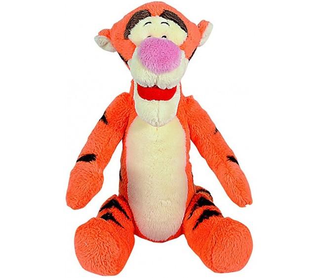 Мягкая игрушка - Тигруля, 20 см.Мягкие игрушки Disney<br>Мягкая игрушка - Тигруля, 20 см.<br>