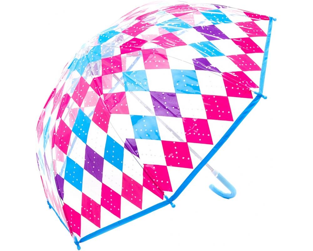 Зонт детский Классика, 46 смДетские зонты<br>Зонт детский Классика, 46 см<br>