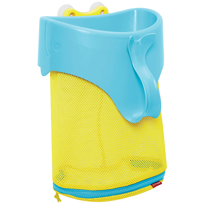 Органайзер-ковш для ванной - КитенокХранение<br>Органайзер-ковш для ванной - Китенок<br>