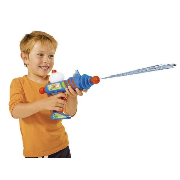 Водяное ружье Phineas&Ferb - Водяные пистолеты, артикул: 14880