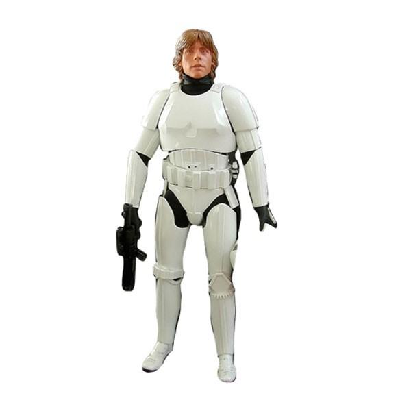 Большая фигурка Скайуокера  Звёздные воины - Игрушки Star Wars (Звездные воины), артикул: 112700