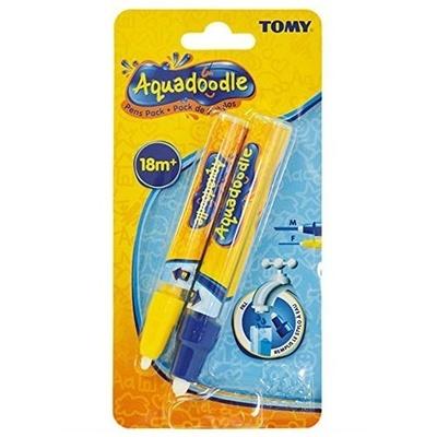 Набор маркеров из серии AquadoodleФломастеры<br>Набор маркеров из серии Aquadoodle<br>