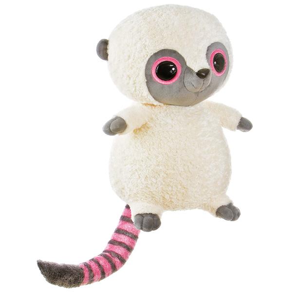 Мягкая игрушка - Юху розовый серии Юху и его друзьяЮху и Друзья<br>Мягкая игрушка - Юху розовый серии Юху и его друзья<br>