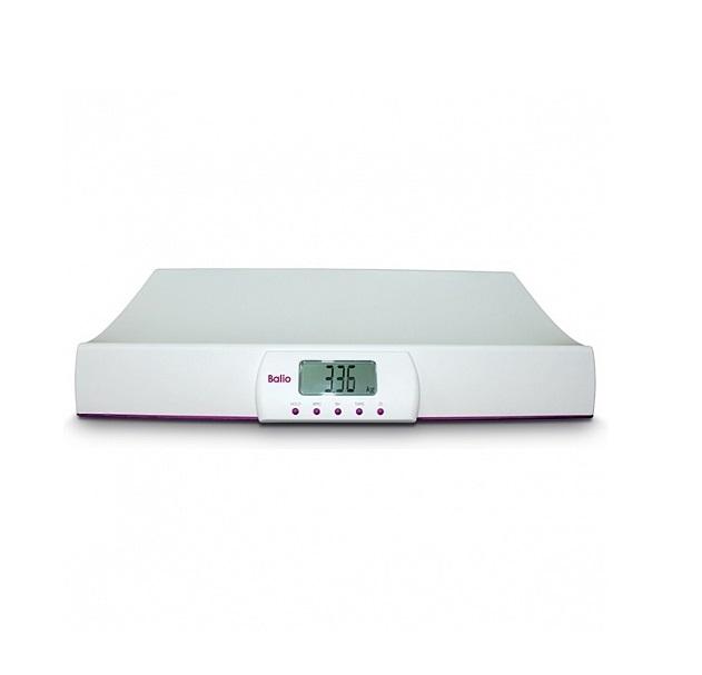 Весы электронные детские BS-08