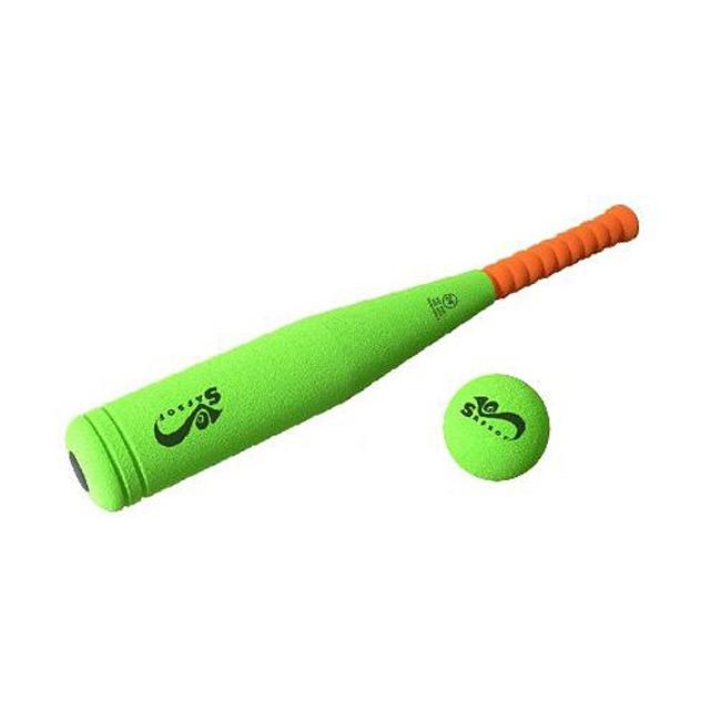 Игрушка - Бита бейсбольная, 45 смРазное<br>Игрушка - Бита бейсбольная, 45 см<br>
