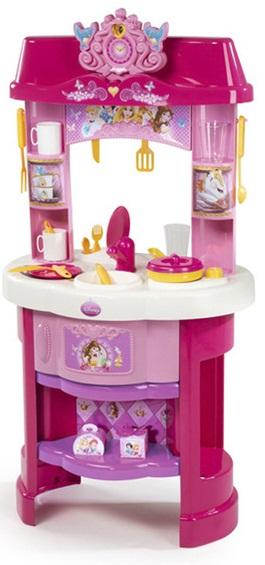 Кухня Принцессы ДиснейДетские игровые кухни<br>Кухня Принцессы Дисней<br>