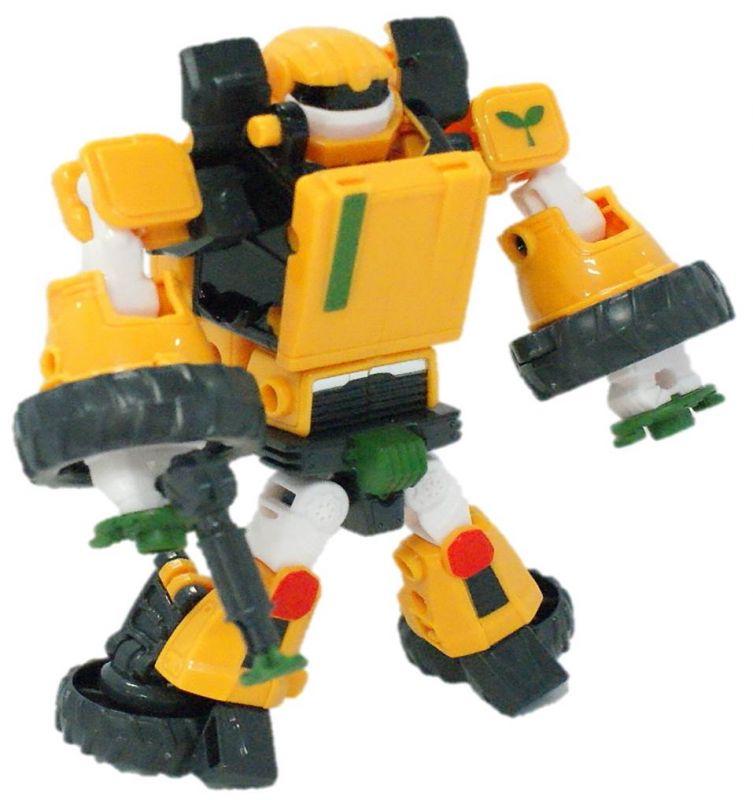 Трансформер – Мини Тобот ТТрансформеры Tobot<br>Трансформер – Мини Тобот Т<br>